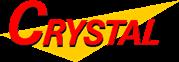 Crystal Warehouse Logo